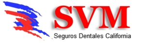 Seguros Dentales en California